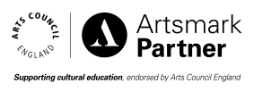 AM01 Partner CMYK logo